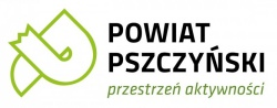 logo_powiatu_niemozliwe_mozliwym